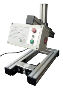 Machine PMC01